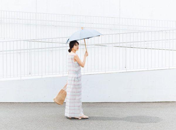 汚れた空気から肌を守る! 「夏のケア用品」5選