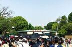 パンダキターッ!? 『上野動物園』を超かわいく撮っちゃうコツ・パンダ編 #32