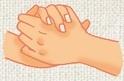 """心の状態は""""手""""にも表れる! 不安を感じやすい手相とは?"""