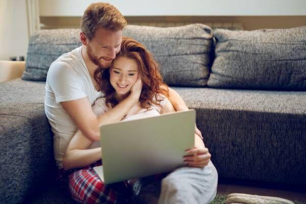 アレに詳しい…高収入男子が「結婚したい!」と思う女性の特徴