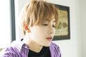 SEVENTEENスぺシャルブック、ボーカルチームインタビュー! 動画その1も!【K-POPの沼探検】#61