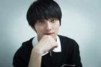 映画『兄友』主演・横浜流星は肉食!? 「好きはハッキリ伝えたい」