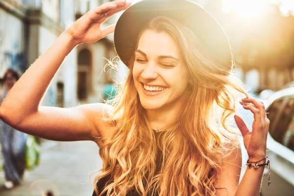 62%がアレのケアはプロ任せ…! 20~30代女性調査「美容メンテナンス法」