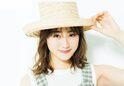 """欅坂46・守屋茜が""""一目惚れ""""したUVアイテムって?"""