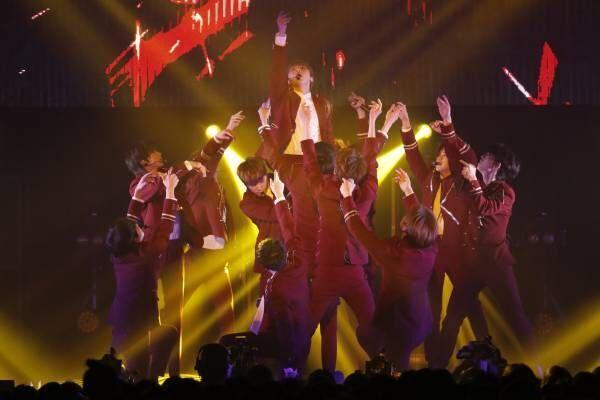 日本デビューを果たしたSEVENTEENがショーケースを開催! 【K-POPの沼探検】#65