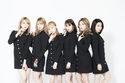 日本で活躍するK-POPガールズグループ、CHERRSEE登場!【K-POPの沼探検】#64