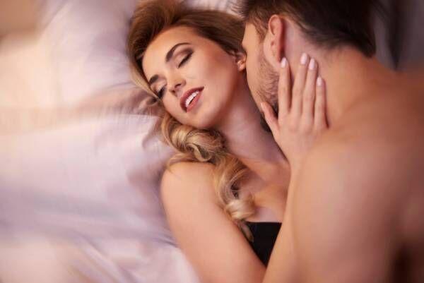 男の本音…「ワンナイトラブからの真剣交際はない」断言できる理由