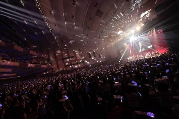 CNBLUEイ・ジョンヒョン、兵役前ラストのソロコンサートレポ!【K-POPの沼探検】#68
