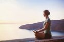 """アレでうがい? ヨガ講師が教える""""朝にやりたい""""4つの習慣"""