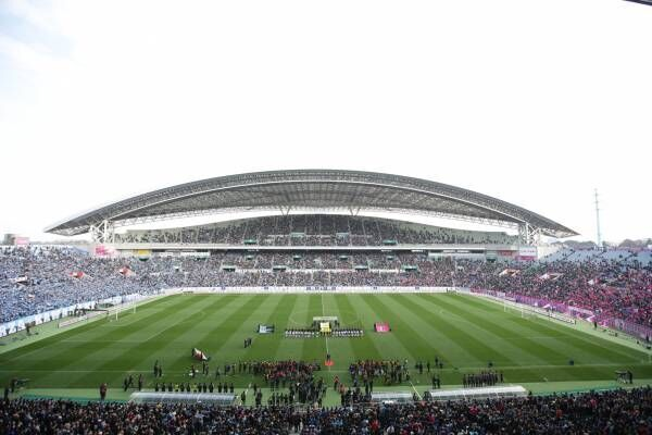 サッカー日本代表帰国…! 4年後のW杯に向けて女子ができること