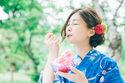 夏祭り、花火デート…男が萎えた「彼女のやりすぎ行動」3選