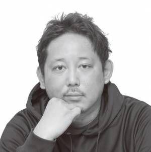 是枝監督だけじゃない! 世界も注目する日本人映画監督は?