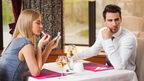 男子幻滅…初デートで「彼氏いない歴が長い女子」がやりがちな失態3つ