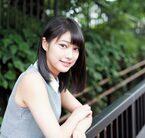 """16歳の美少女・玉田志織は""""悪役""""願望あり?"""