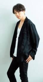 山崎育三郎「心情を音楽で表現」 アルバム『I LAND』に込めた思い