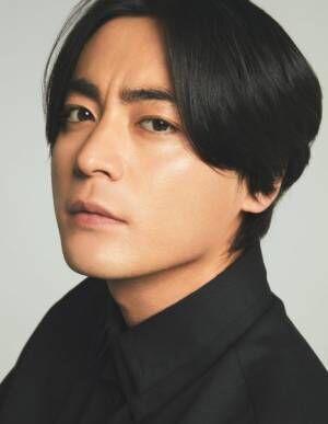 菅田将暉「僕は相性に敏感な方」 相性の良さを感じる時とは?