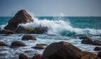 閲覧注意…!近寄ってはいけない「海の恐怖スポット」4選