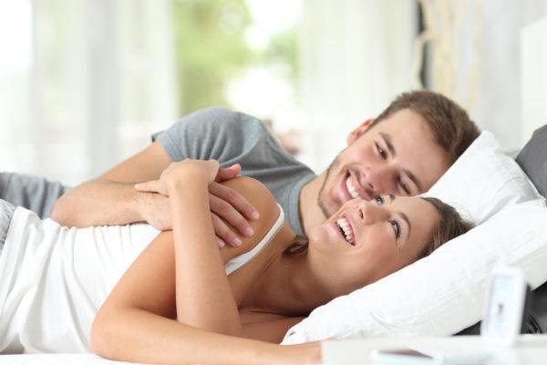 ベッドの中で…男が「一緒にいたらダメになる」と思う女の特徴3選