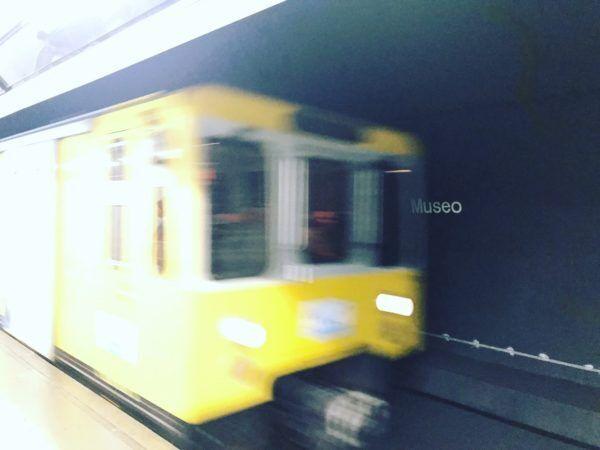 撮り鉄女子になりたい…電車を超おしゃれに撮っちゃうコツ・基本編 #37