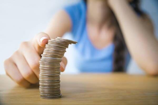 現金で買わない…!「コンビニ節約買い物術」をFPがアドバイス