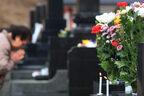 本当にあった恐怖体験…お墓で「絶対にやってはいけない」不吉行動