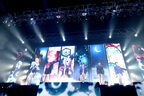 ASTROコンサートレポ「この会場がいちばん多い!」のは何?【K-POPの沼探検】#73