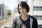 『ダブルドライブ』主演の藤田玲「付き合った後は肉食系に変わります」