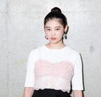 """""""可愛すぎる自撮り""""がきっかけ 岡本莉音のデビュー秘話"""