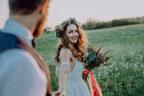 結婚願望はあるけど…婚活未経験女性の52%が婚活に不安
