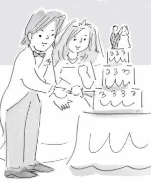"""結婚を引き寄せる""""6つの言葉""""と遠ざける""""3つのNG行動"""""""