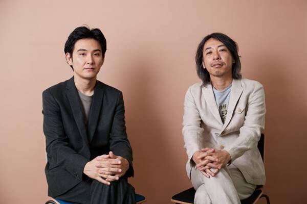 豊田利晃監督も絶賛! 松田龍平が腹をくくって挑んだシーンとは?