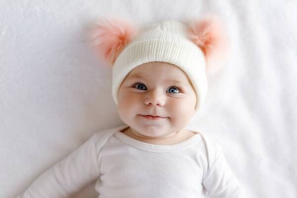 離乳食でやっちゃダメなのは…生後5か月の赤ちゃんの育児 後編 #25