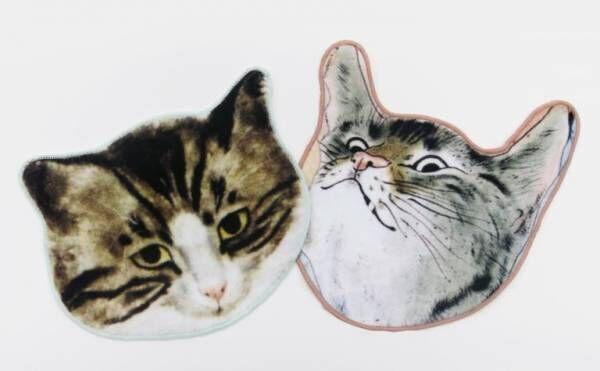 猫だけじゃない! 話題の『藤田嗣治展』を深く楽しむには?