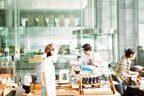 国内外の人気コーヒー店など70店が集結! 東京コーヒーフェスが今年も