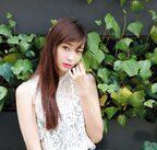 宮本茉由、大学ではダサい服装に丸メガネだった…そのワケは