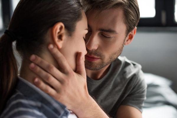 え、セクハラ…?女が「男に言われてゾクゾクした言葉」3選
