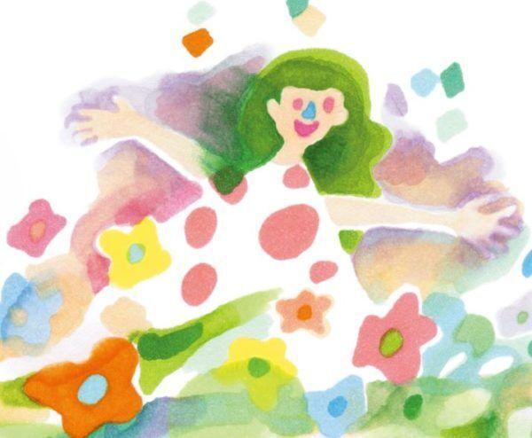 """「引き寄せの法則」山川夫妻がすすめる""""幸せになる3つのアクション"""""""