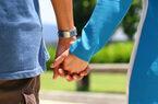 男の本音♡何回目のデートで「手を繋ぐ」のが正解?