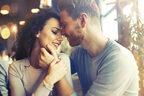 俺のモノになって…男が「付き合ったら幸せそう」と思う女の特徴4選