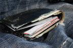 金運急降下…!「お金に嫌われる」財布の特徴4つ