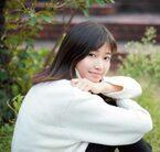体重5kg減で挑んだ! 『中学聖日記』の小野莉奈、デビュー秘話