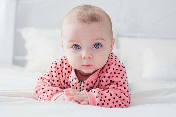 ミルクを飲まないときやったほうがいいのは…生後6か月の育児 前編 #26