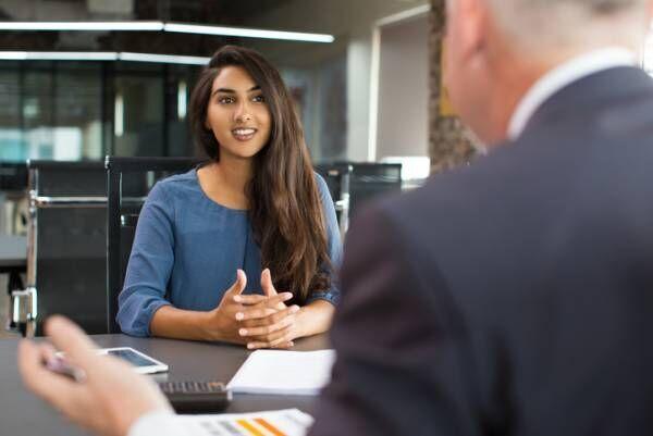 転職考えてる…? アラサー女子が「リアルに働きやすい職場」の特徴3つ