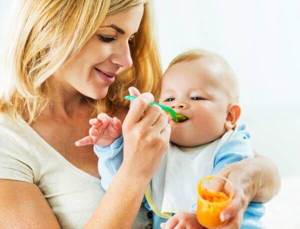 離乳食作りでやっちゃダメなのは…生後7か月の育児 後編 #28