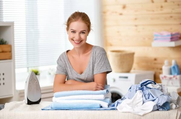 86%が結婚後も…女性に聞いた「専業主婦になりたくない」本当の理由