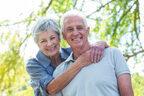 いい夫婦の日♡夫から妻への「愛してるLINE」のぞき見3選