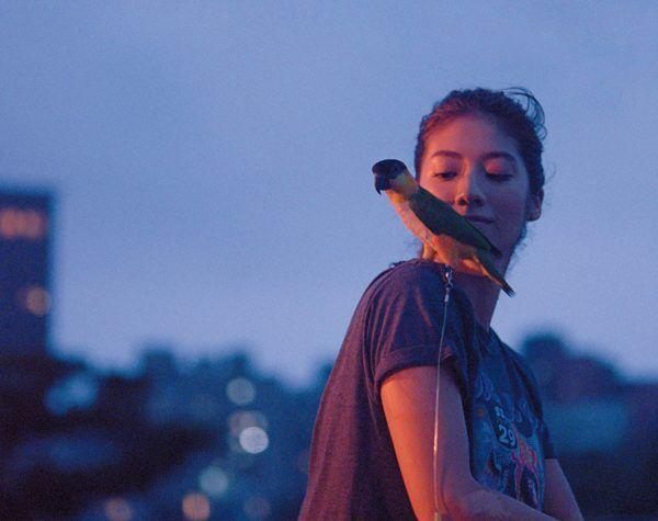 主人公の痛みに共感…どこか懐かしさを覚える台湾映画の佳作とは?