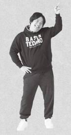 """朝ドラ出演決定はスタッフの""""勘違い""""から? 岡崎体育がぶっちゃける"""