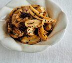 「大根サラダ」は千切りよりも…すぐに試せる新レシピ
