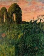 なぜ廃墟は人を惹きつけるのか? マニアは400年以上前からいた!